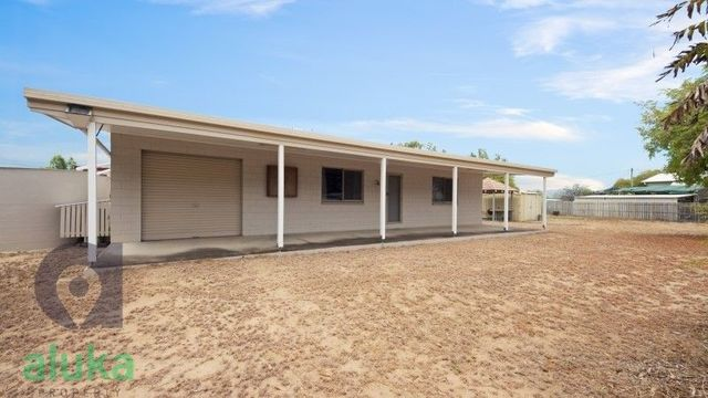 8 Lenning Place, Nome QLD 4816