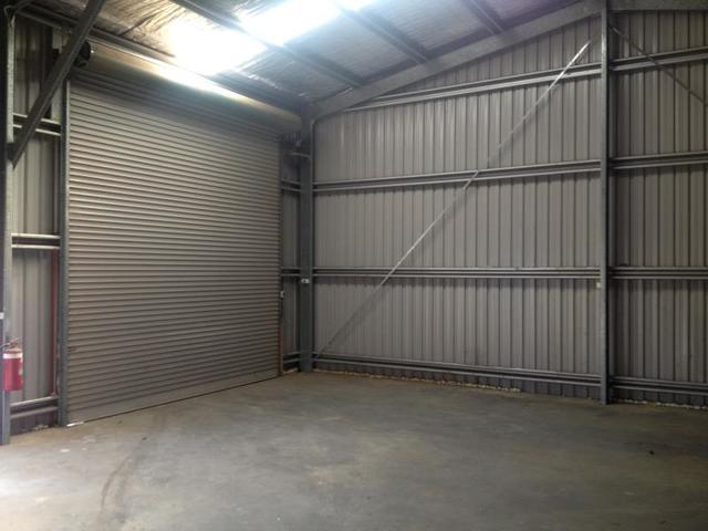 Unit  5/7 Scott Place, Orange NSW 2800