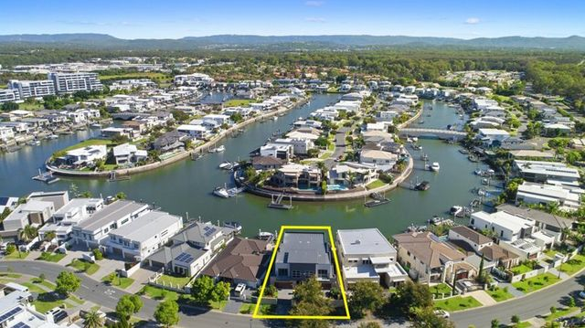 Real Estate for Sale in Biggera Waters, QLD 4216 | Allhomes