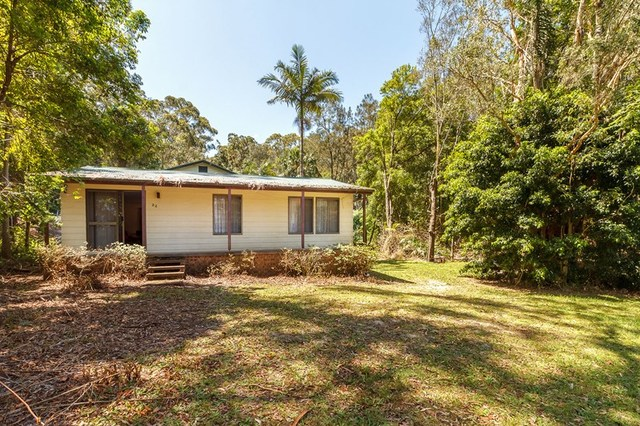 22 Amaroo Drive, Smiths Lake NSW 2428