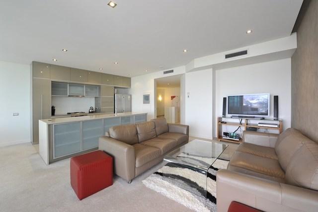 33/205 Coronation Drive, QLD 4064