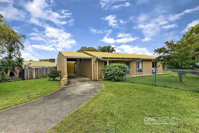 45 Akama Road, Durack QLD 4077