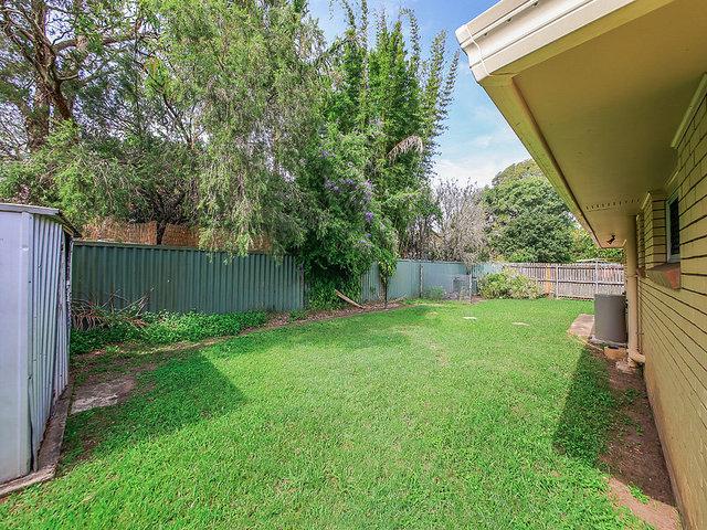 59 Radford Road, QLD 4179