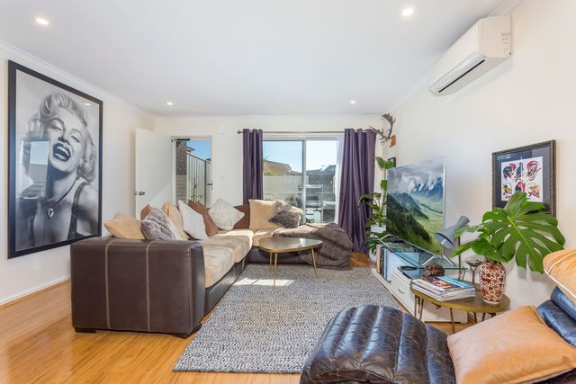 38/8 Ken Tribe Street, Coombs ACT 2611