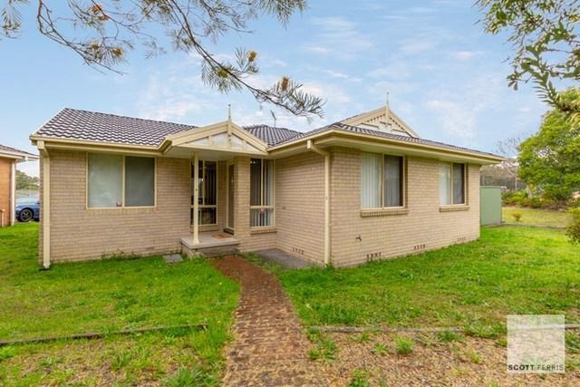 9 Kauri Close, Wallsend NSW 2287