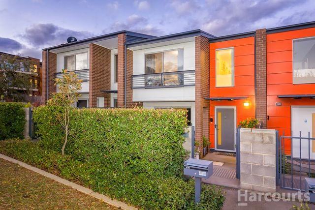 20/98 Henry Kendall Street, Franklin ACT 2913