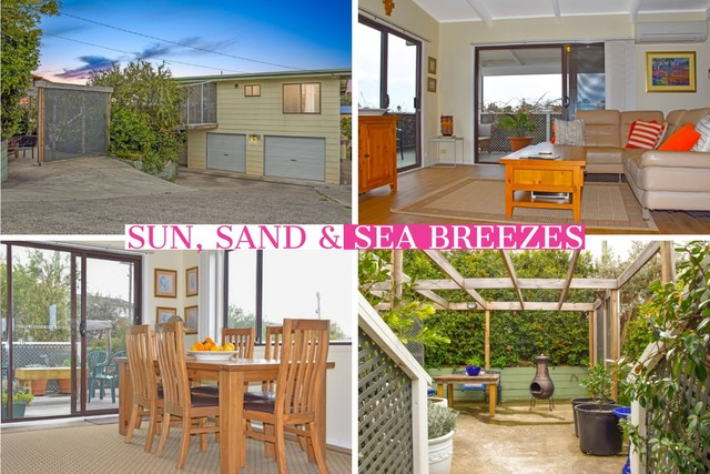 17 Island View Road, NSW 2537