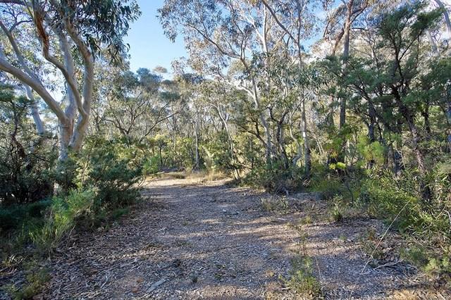 87 Marmion Road, Leura NSW 2780