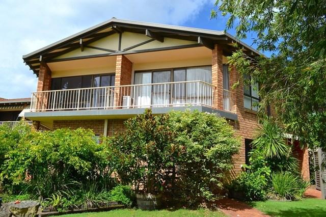 14/15-17 Lakeview Road, Morisset Park NSW 2264