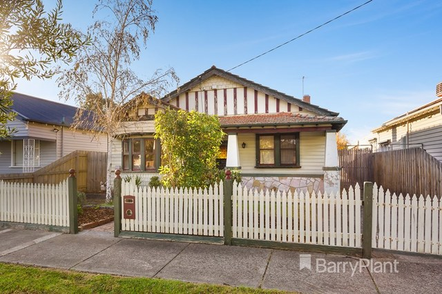 34 Preston Street, Coburg VIC 3058