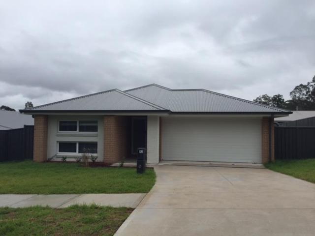 92 Alkira Avenue, Cessnock NSW 2325