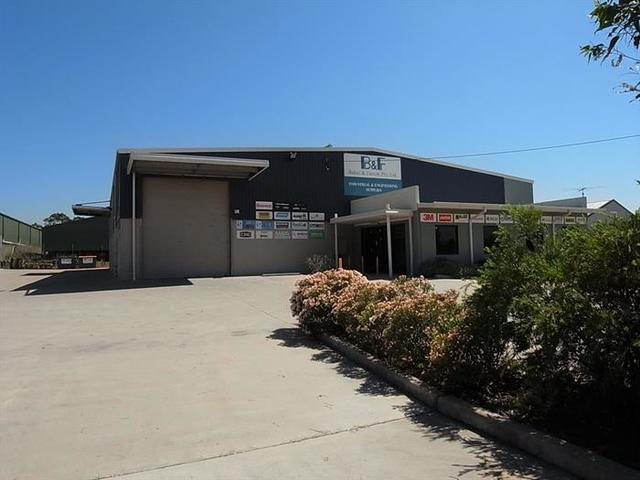 15 Glen Munro Road, Muswellbrook NSW 2333
