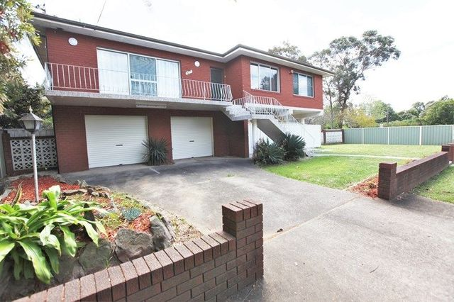 1 Quandong Place, NSW 2138