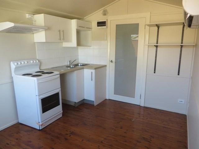 7B Waratah Street, St Marys NSW 2760