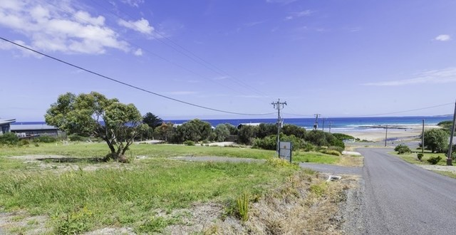 Lot 4 / 2-18 Old Coach Road, Skenes Creek VIC 3233