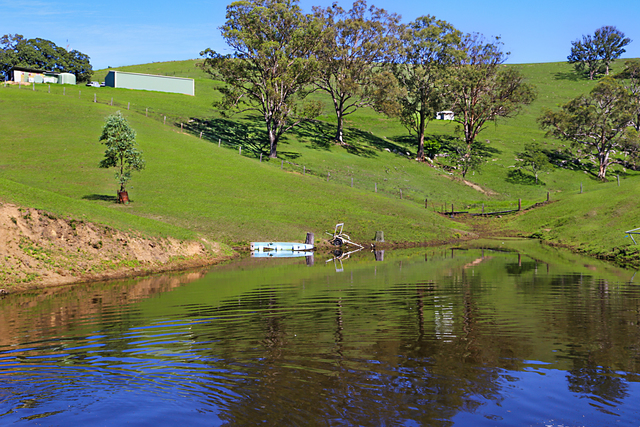 272 Common Road, Dungog NSW 2420