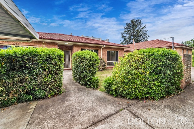 16B Towns Crescent, ACT 2612