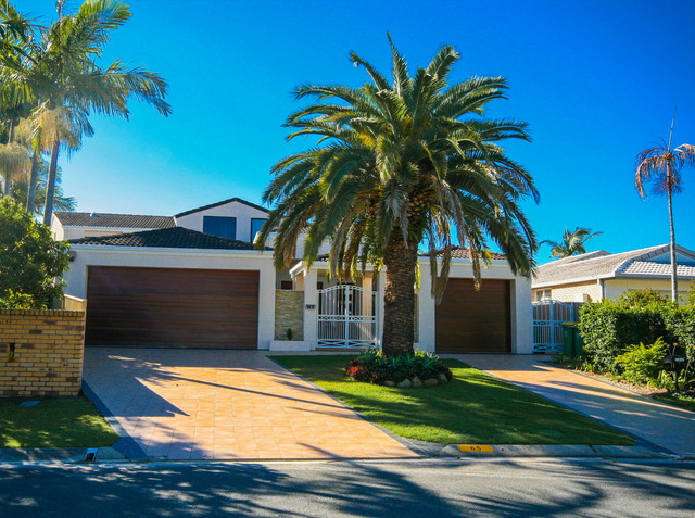 65 Wedgebill Parade, Burleigh Waters QLD 4220
