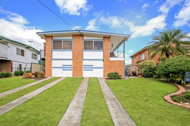 (no street name provided), Bald Hills QLD 4036
