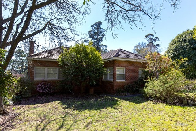 293 Forest Road, Boronia VIC 3155