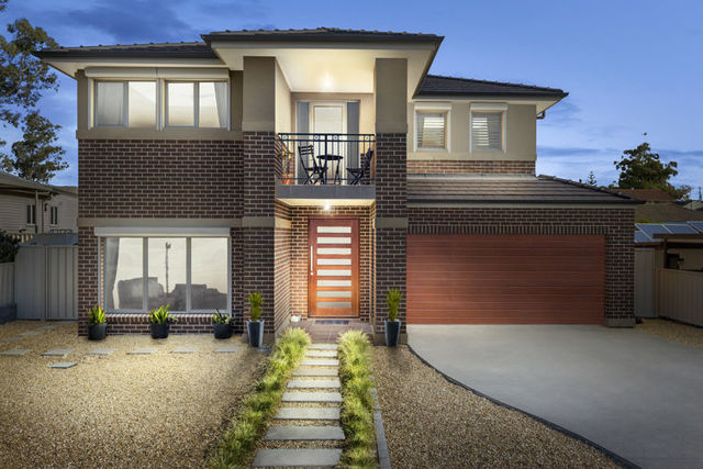 42 Rutherford Street, Blacktown NSW 2148
