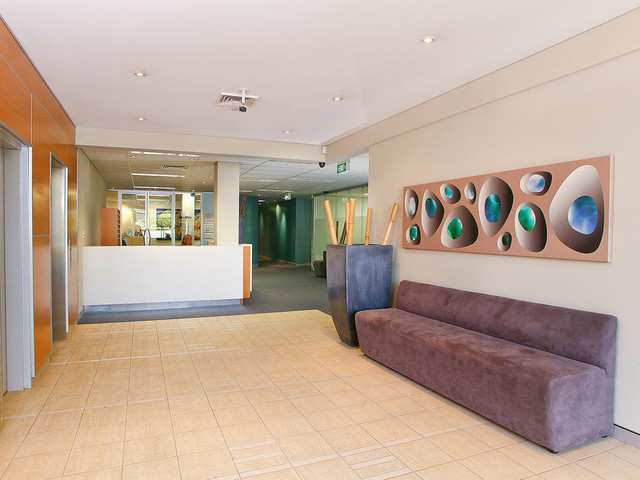 Suite 19/33 Waterloo Road, Macquarie Park NSW 2113