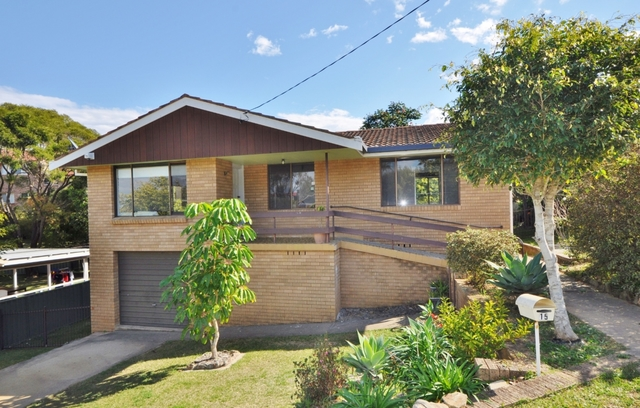 15 Waugh Avenue, Nambucca Heads NSW 2448