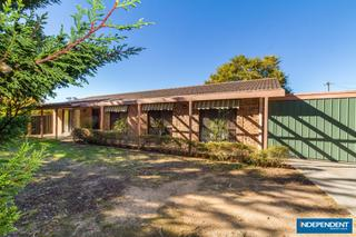 1/8 Rolph Place