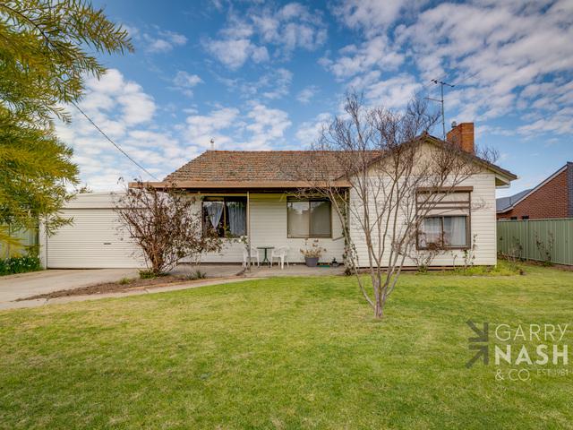 14 White Street, Wangaratta VIC 3677