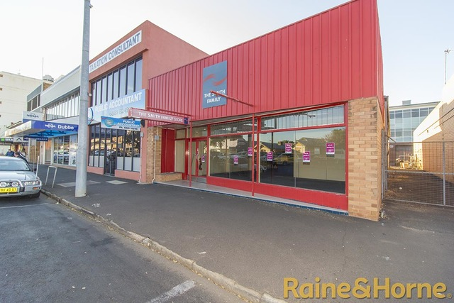 56 Church Street, Dubbo NSW 2830