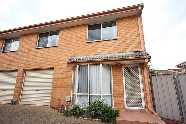14/22 Highfield Road, NSW 2763