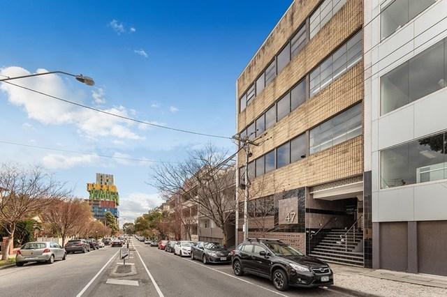 3/47 Wellington Street, Windsor VIC 3181