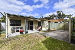 36A McMasters Road