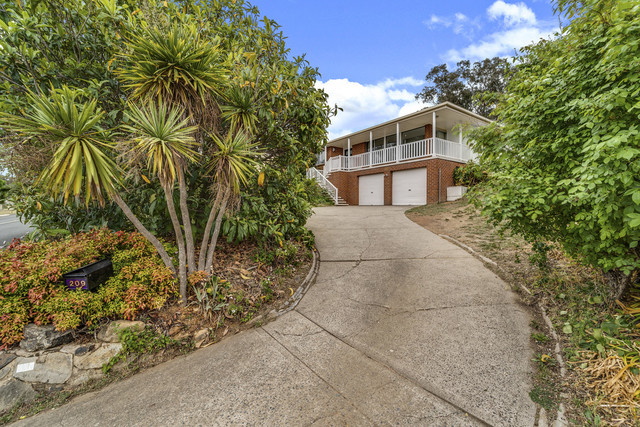 209 Copland Drive, ACT 2615