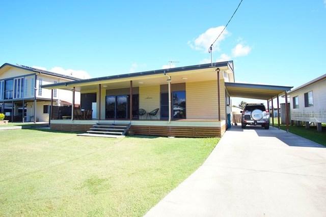 8 Christine, Boonooroo QLD 4650