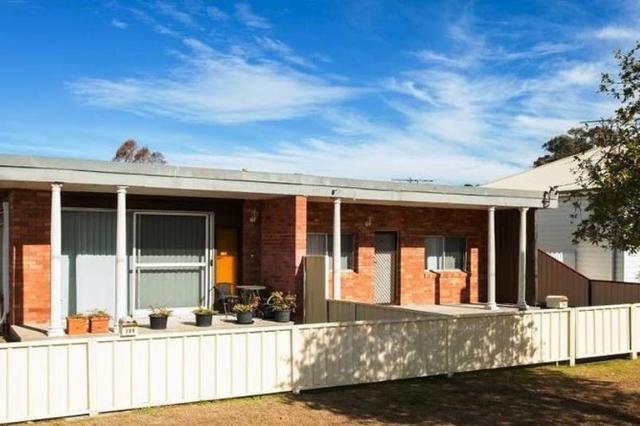 38B Scott Street, Weston NSW 2326