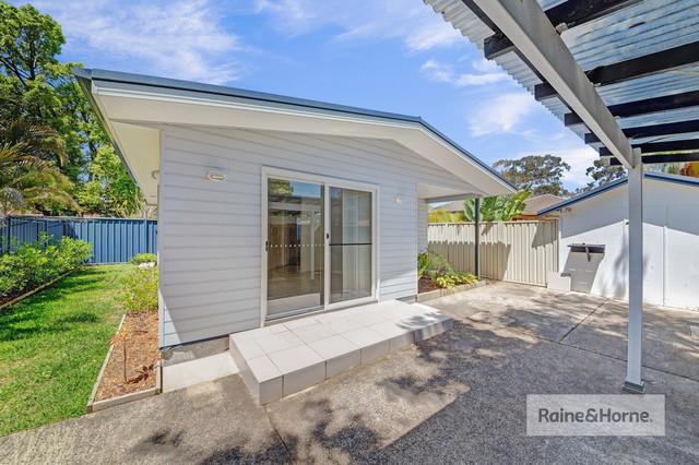65a Donald Avenue, NSW 2257