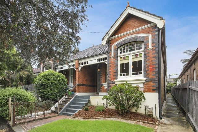 31 Searl Street, NSW 2049