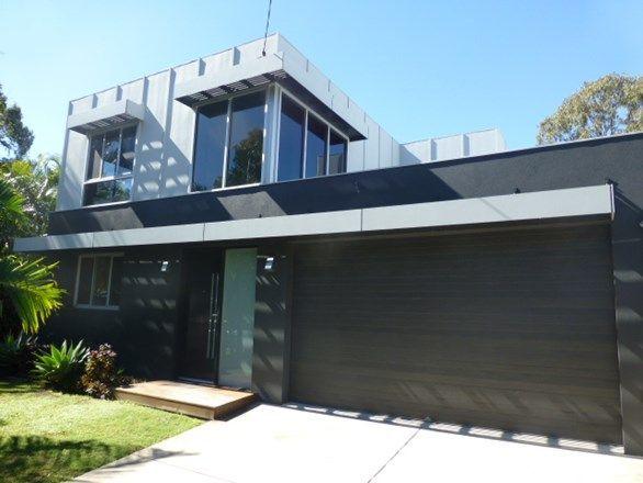 14 Santa Monica Avenue, Coolum Beach QLD 4573
