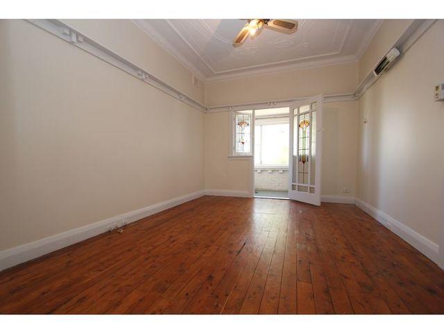 31 Robinson Street, NSW 2217
