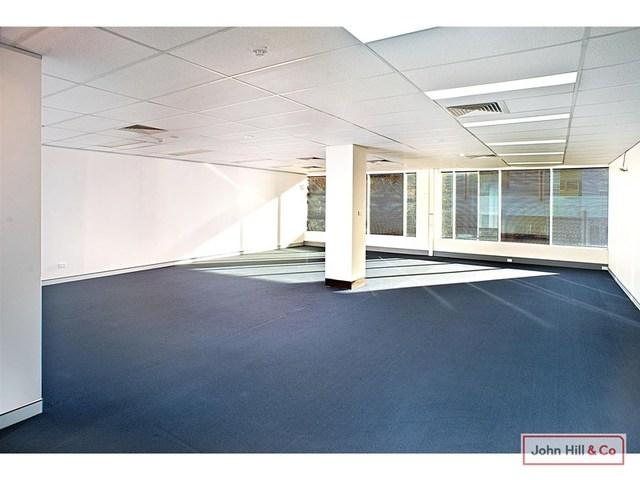 Suite 202/28-30 Burwood Road, Burwood NSW 2134