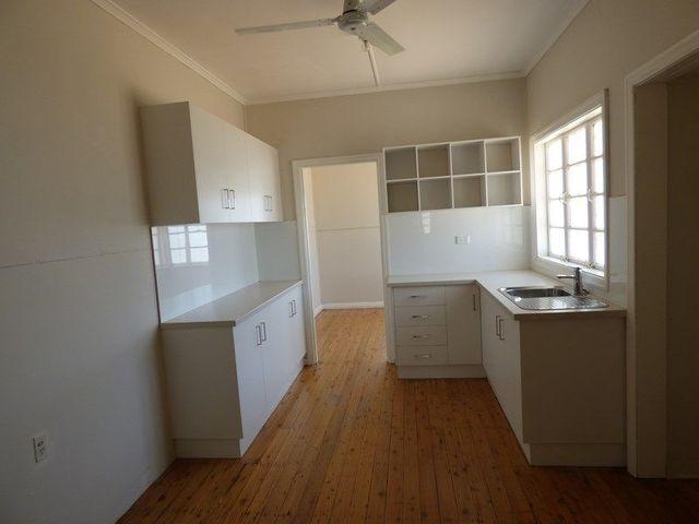 110 Arthur Street, QLD 4455