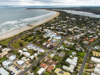 2/10 Lookout Road