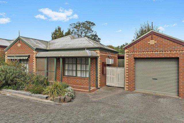 3/2-6 Hopkins Street, Winchelsea VIC 3241