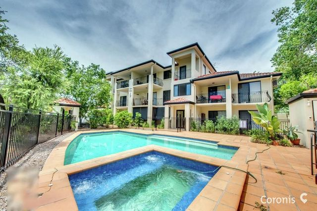 19/70 Lang Parade, Auchenflower QLD 4066