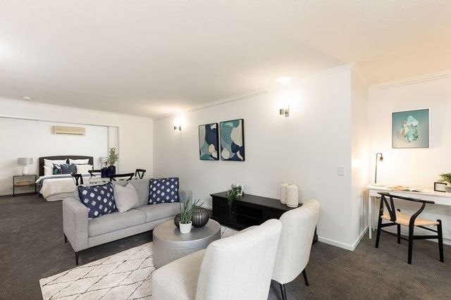 3/120 Robertson Street, Fortitude Valley QLD 4006