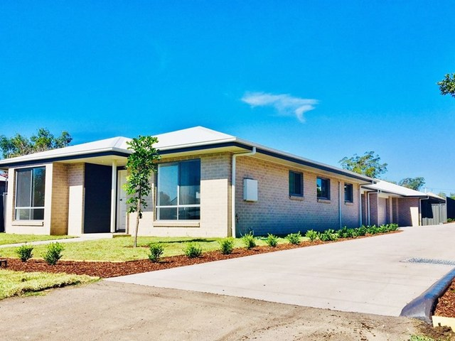 11 Wyndham Street, East Branxton NSW 2335