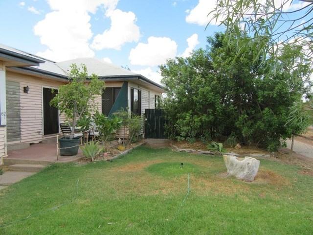 62 Manuka Street, QLD 4735