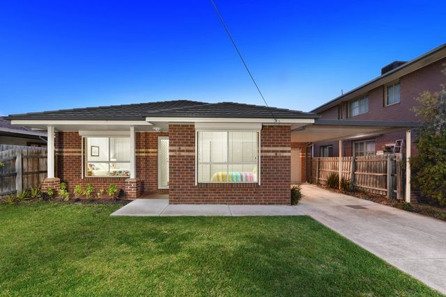 117 Moore Road, Airport West VIC 3042