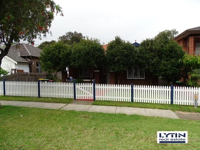 30 Austin Avenue, Croydon NSW 2132